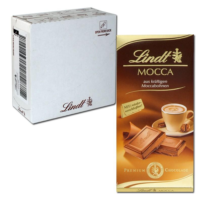 Lindt-Mocca-Schokolade-100g-10-Tafeln