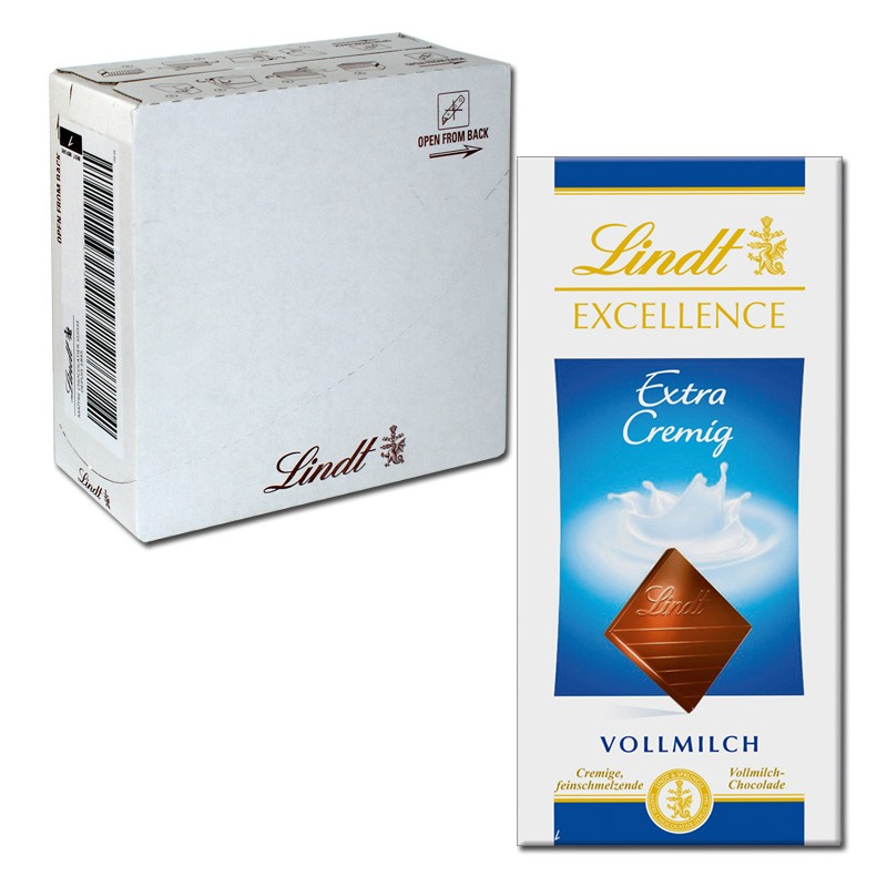 Lindt-Excellence-Vollmilch-extra-cremig-100g-20-Tafeln