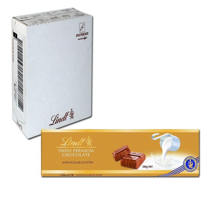Lindt-Alpen-Vollmilch-Schokolade-Extra-300g-10-Tafeln