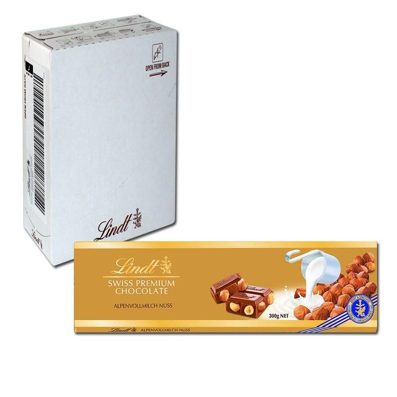 Lindt-Vollmilch-Nuss-Schokolade-300g-10-Tafeln