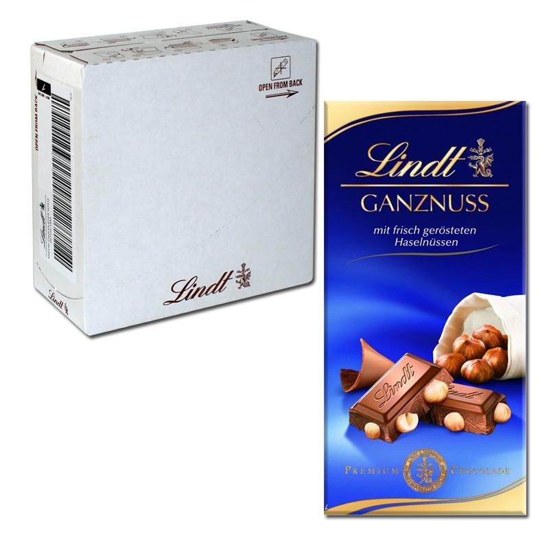 Lindt-Ganznuss-Schokolade-100g-10-Tafeln