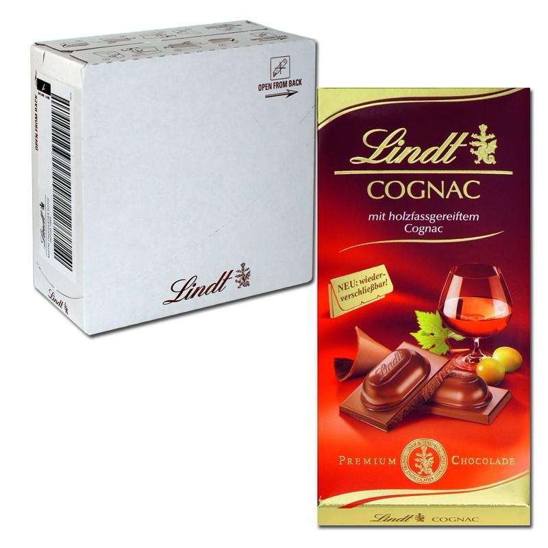 Lindt-Cognac-Schokolade-100g-12-Tafeln