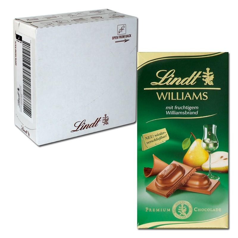 Lindt-Williams-Schokolade-100g-12-Tafeln