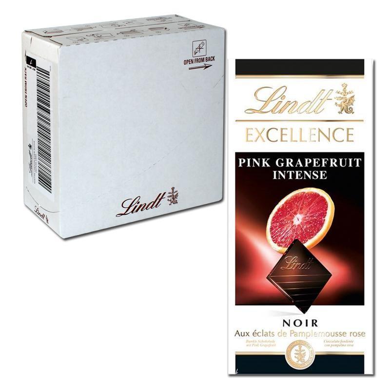 Lindt-Excellence-Pink-Grapefruit-Intense-Noir-20-Tafeln-je-100g_1