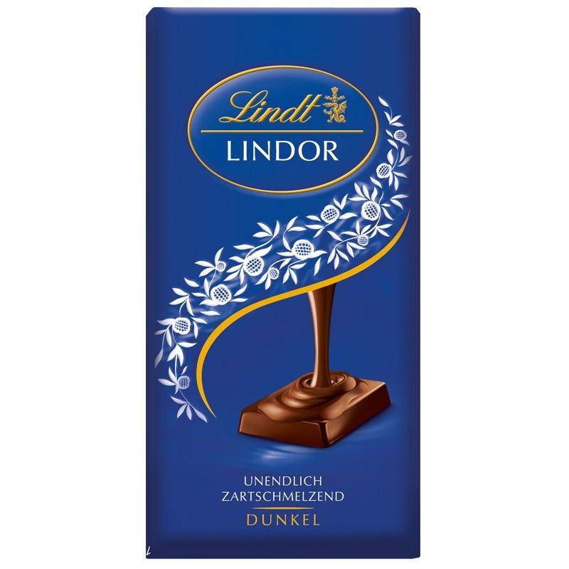 Lindt-Lindor-dunkel-Schokolade-100g-12-Tafeln_1