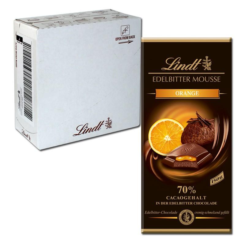 Lindt-Edelbitter-Mousse-Orange-Schokolade-150g-13-Tafeln