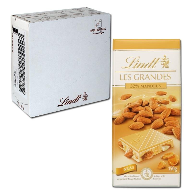 Lindt-Les-Grandes-Amandes-Blanc-Schokolade-150g-15-Tafeln