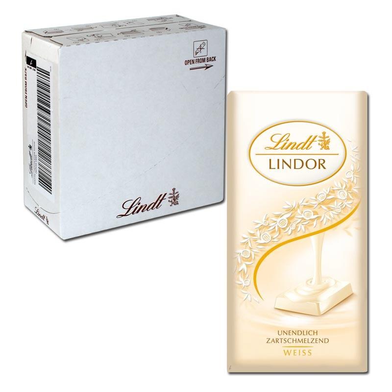 Lindt-Lindor-weisse-Schokolade-100g-12-Tafeln