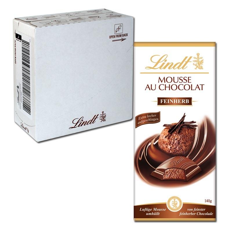 Lindt-Mousse-au-Chocolat-Feinherb-Schokolade-140g-13-Tafeln