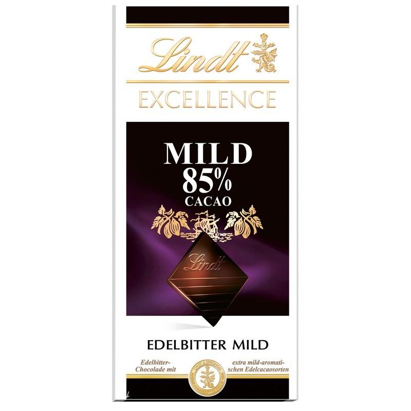 Lindt-Excellence-Edelbitter-Mild-85Prozent-100g-20-Tafeln_1