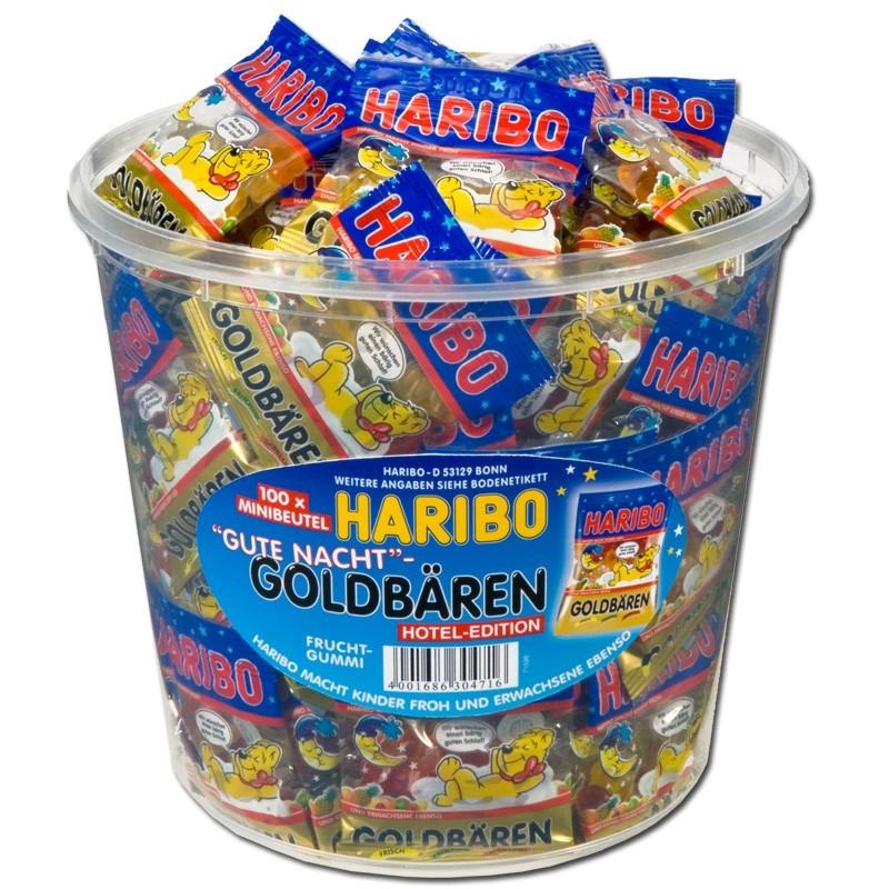 Haribo-Goldbären-Gute-Nacht-Minibeutel-100-Btl