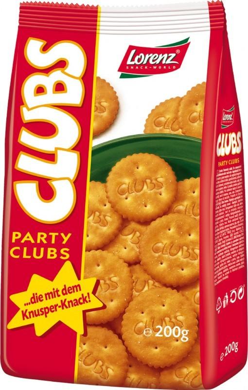 Lorenz-Party-Clubs-Craecker-200g-Gebaeck-12-Beutel