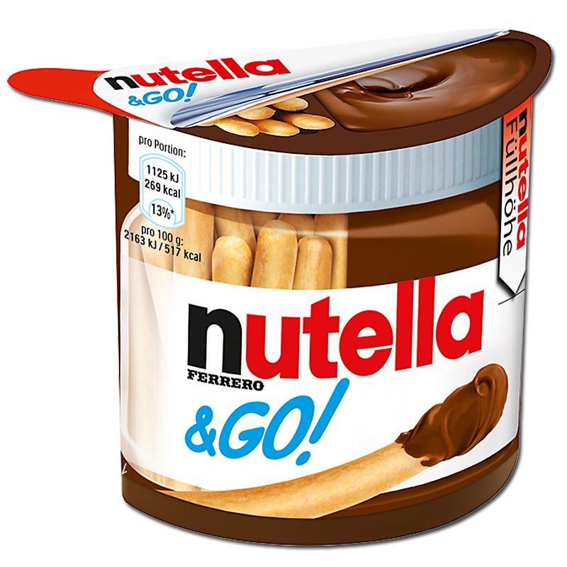 Ferrero-Nutella-und-Go-Snack-12-Stueck_1
