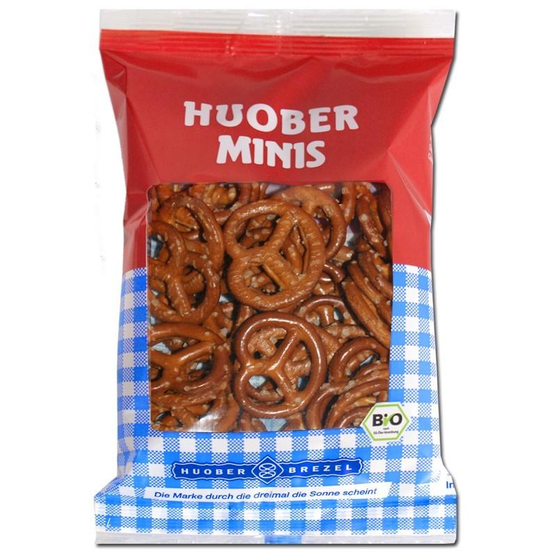 Huober-Mini-Brezel-40g-Salzbrezel-Laugengebaeck-20-Beutel_1