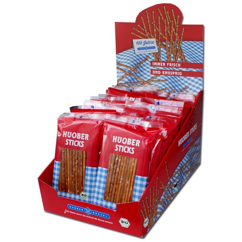 Huober-Sticks-40g-Salzstangen-Laugengebaeck-30-Beutel