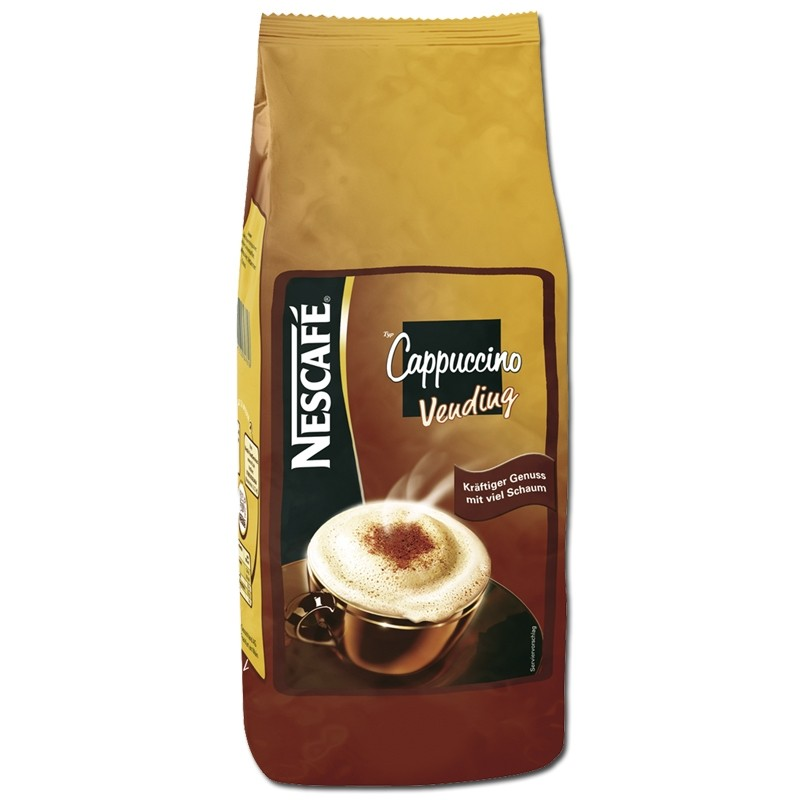 Nescafe-Cappuccino-Vending-Kaffee-1-kg-Beutel