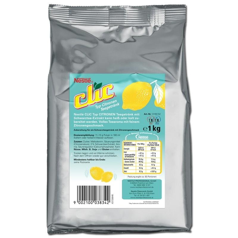 Nestle-Clic-Citronen-Tee-instant-1000g-Beutel