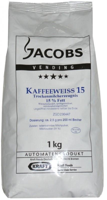Jacobs-Kaffeeweisser-1000g-Beutel_1