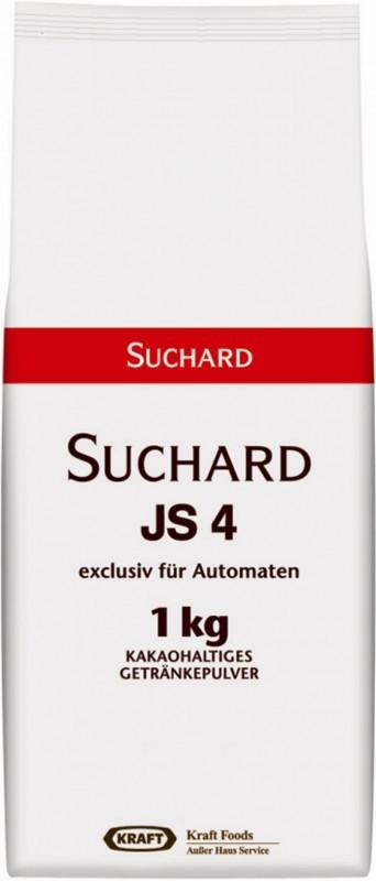 Suchard-Kakaopulver-JS-4-fuer-Automaten-1-kg-Beutel_1