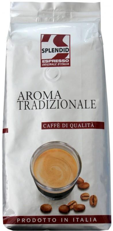 Splendid-Espresso-Aroma-Traditionale-1-kg-Btl_1