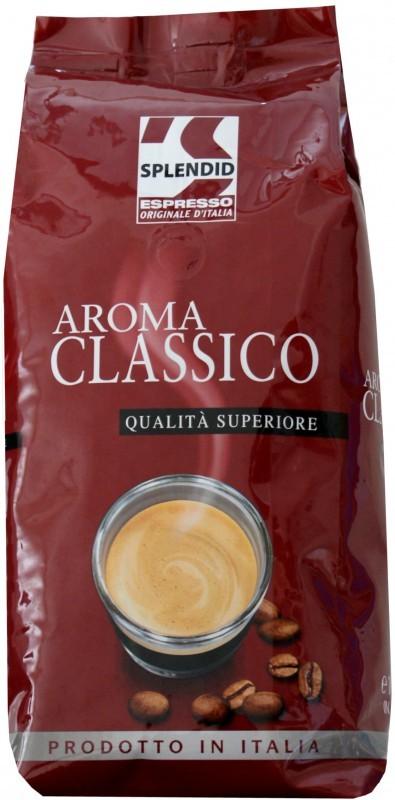 Splendid-Espresso-Aroma-Classico-ganze-Bohne-1-kg-Btl_1