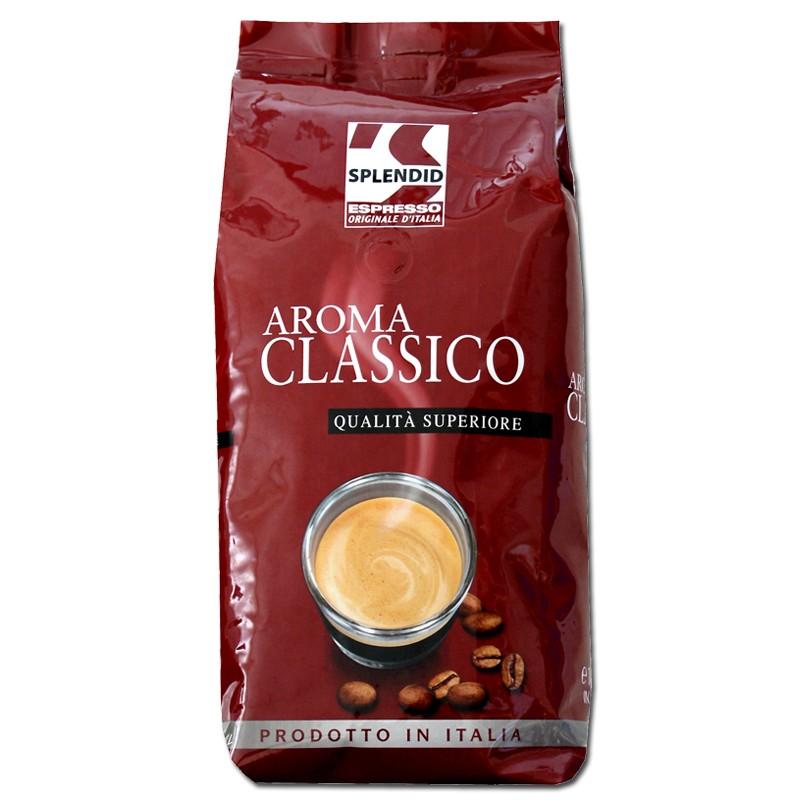 Splendid-Espresso-Aroma-Classico-ganze-Bohne-1-kg-Btl