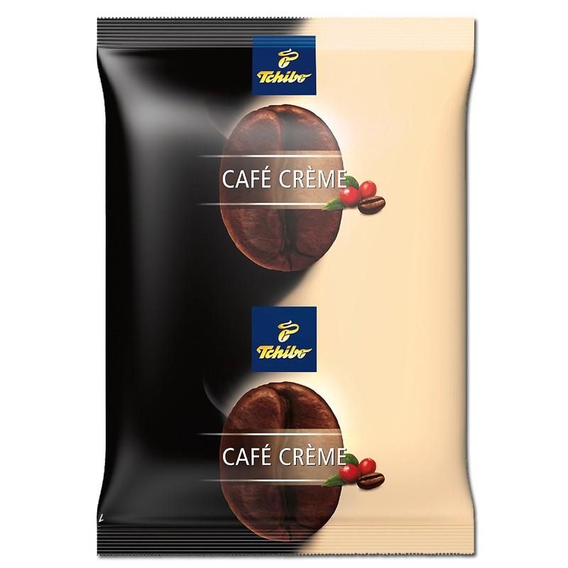 Tchibo-Cafe-Creme-Classique-Kaffee-ganze-Bohne-500g-Beutel