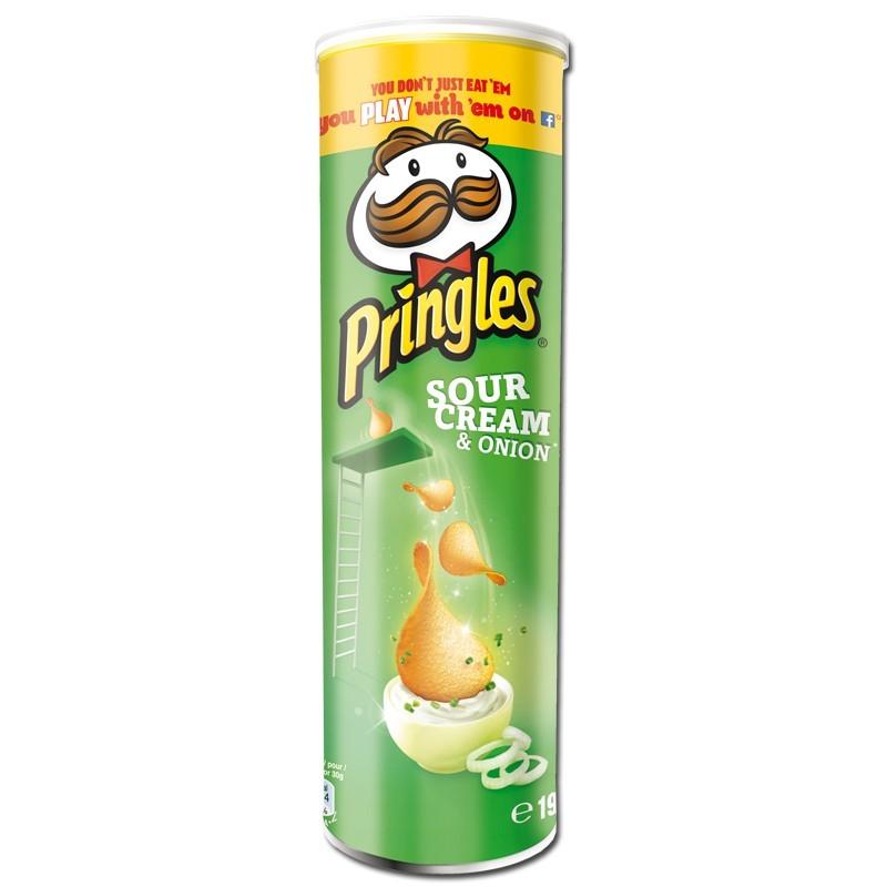 Pringles-Sour-Cream-Onion-Chips-Dose-190g-5-Stueck_1