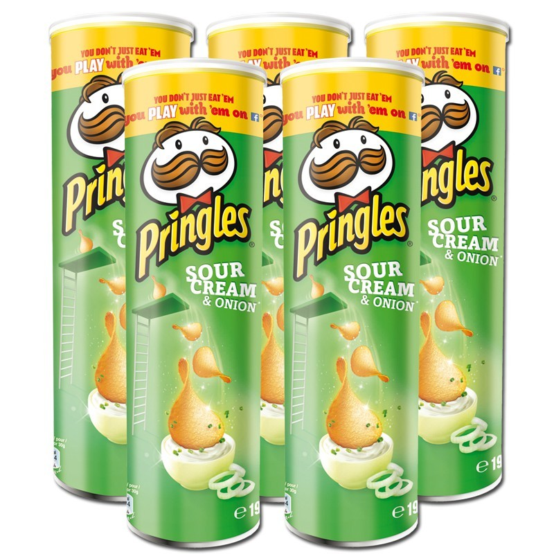 Pringles-Sour-Cream-Onion-Chips-Dose-190g-5-Stueck