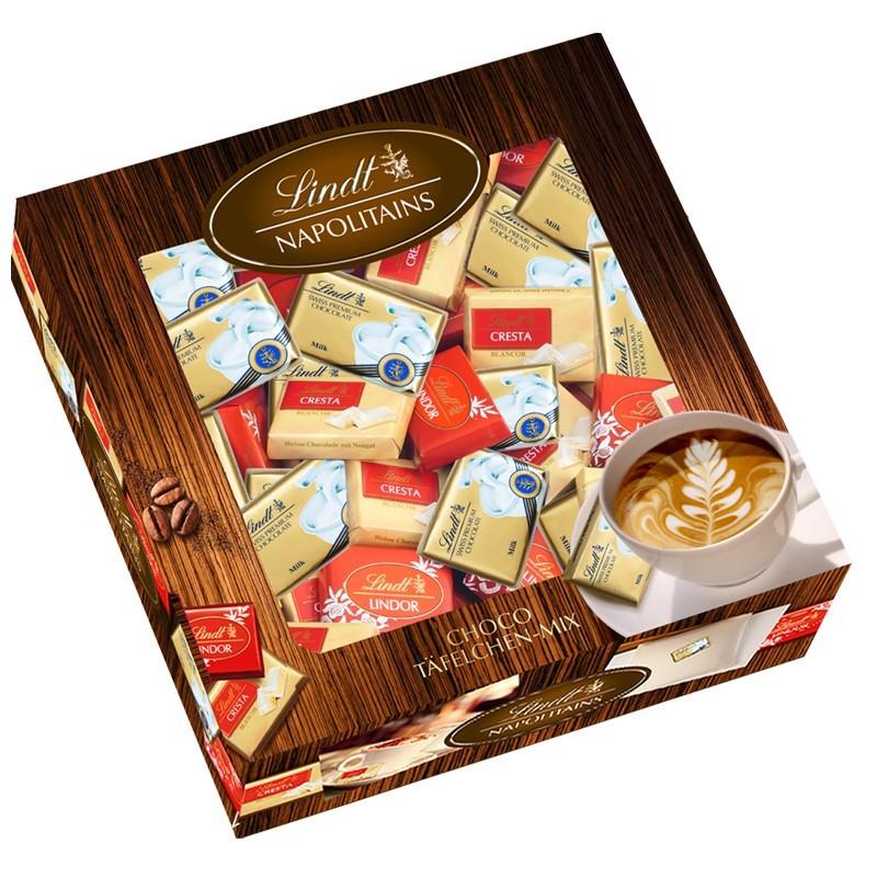 Lindt-Napolitains-Mix-792g-Schokolade-Praline