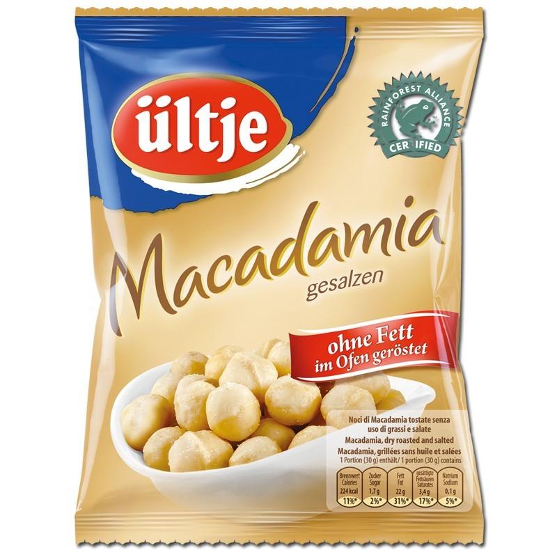 Ueltje-Macadamia-gesalzen-Nuesse-150g-Beutel