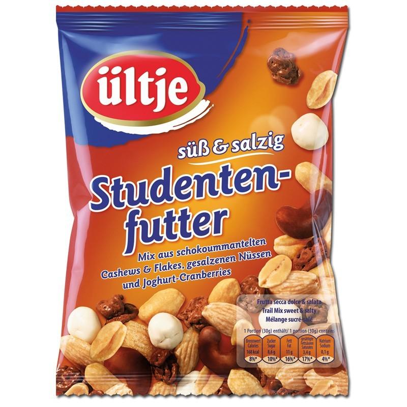 Ueltje-Studentenfutter-suess-und-salzig-150g-Beutel