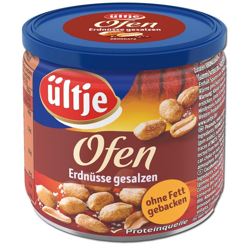 Ültje-Ofen-gebackene-Erdnüsse-gesalzen-Nüsse-190g-Dose