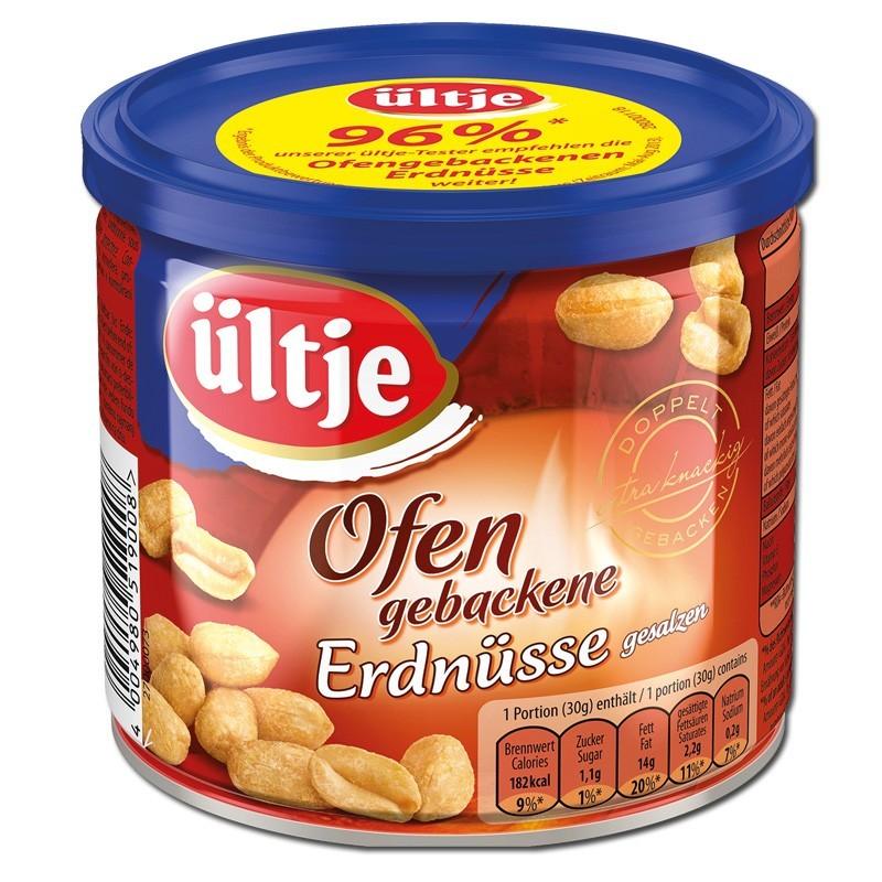 Ueltje-Ofen-gebackene-Erdnuesse-gesalzen-Nuesse-190g-Dose