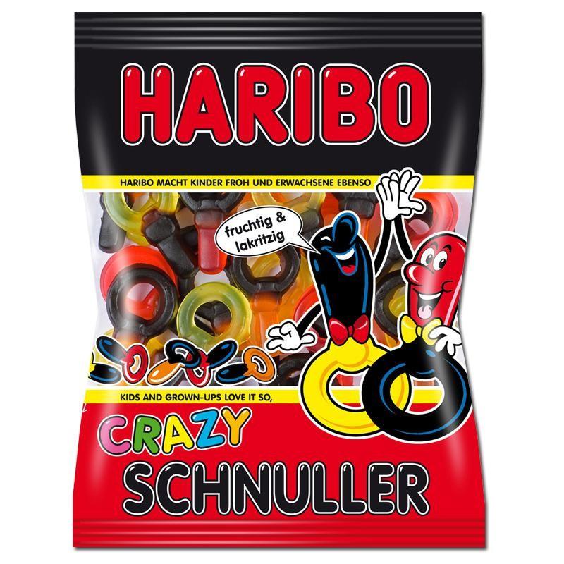 Haribo-Crazy-Schnuller-Fruchtgummi-14-Beutel-200g_1