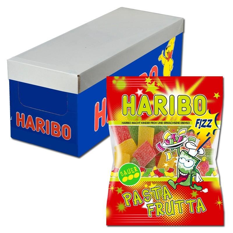 Haribo-Pasta-Frutta-sauer-Fruchtgummi-15-Beutel-je-175g