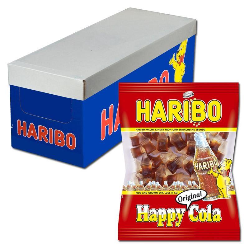 Haribo-Happy-Cola-Lemon-Fresh-Fruchtgummi-15-Beutel-200g
