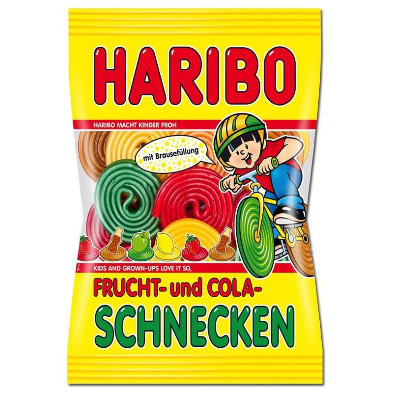 Haribo-Frucht-Cola-SchneckenFruchtgummi-175g-18-Btl_1