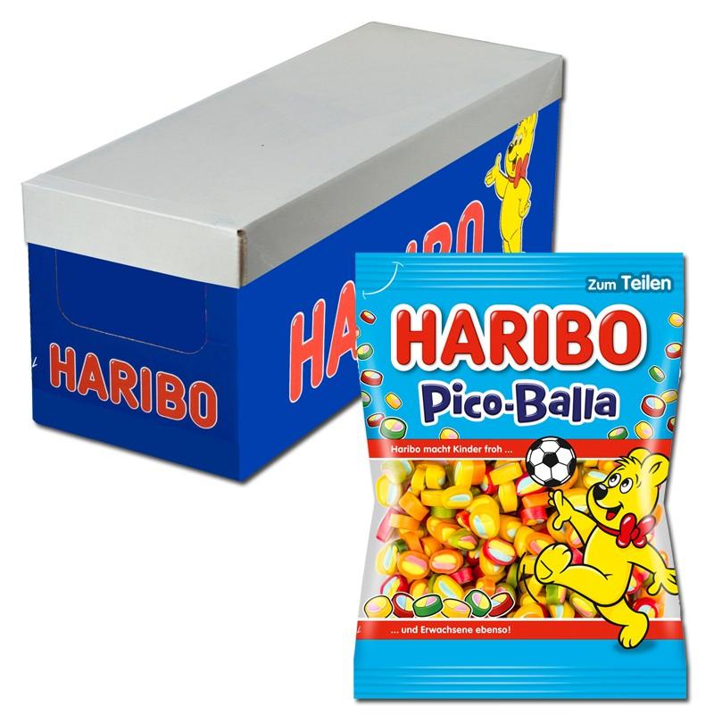 Haribo-Pico-Balla-Fruchtgummi-18-Beutel-je-175g