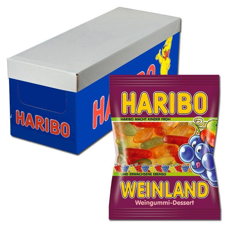 Haribo-Weinland-Fruchtgummi-20-Beutel-200g