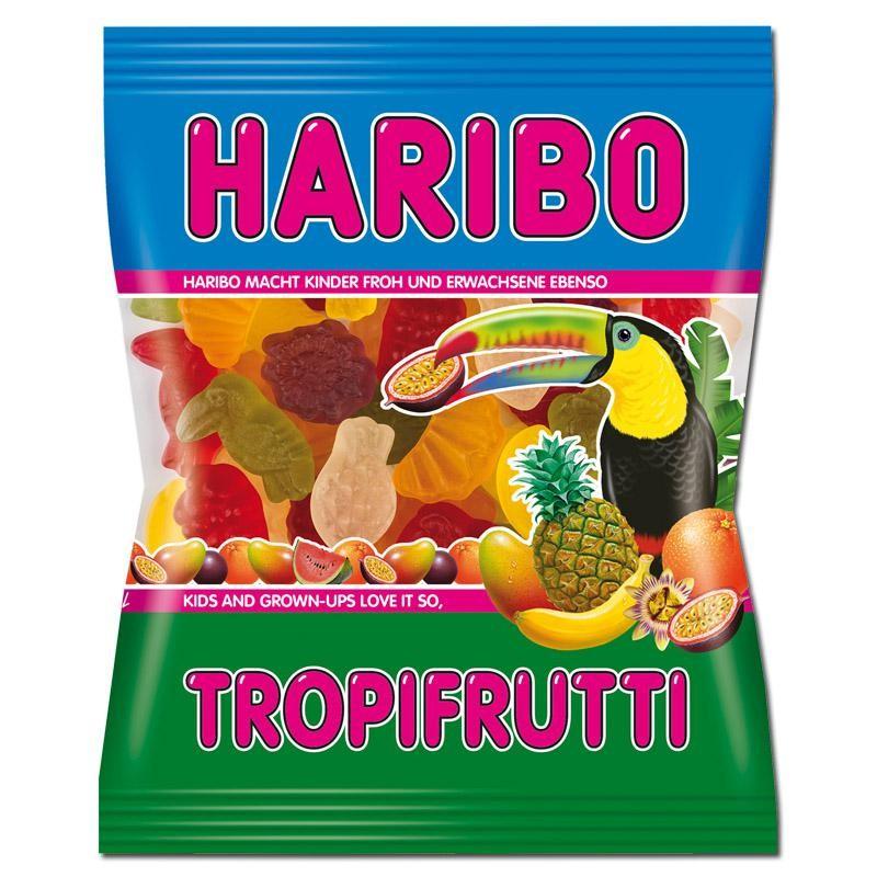 Haribo-Tropifrutti-Fruchtgummi-18-Beutel-200g_1