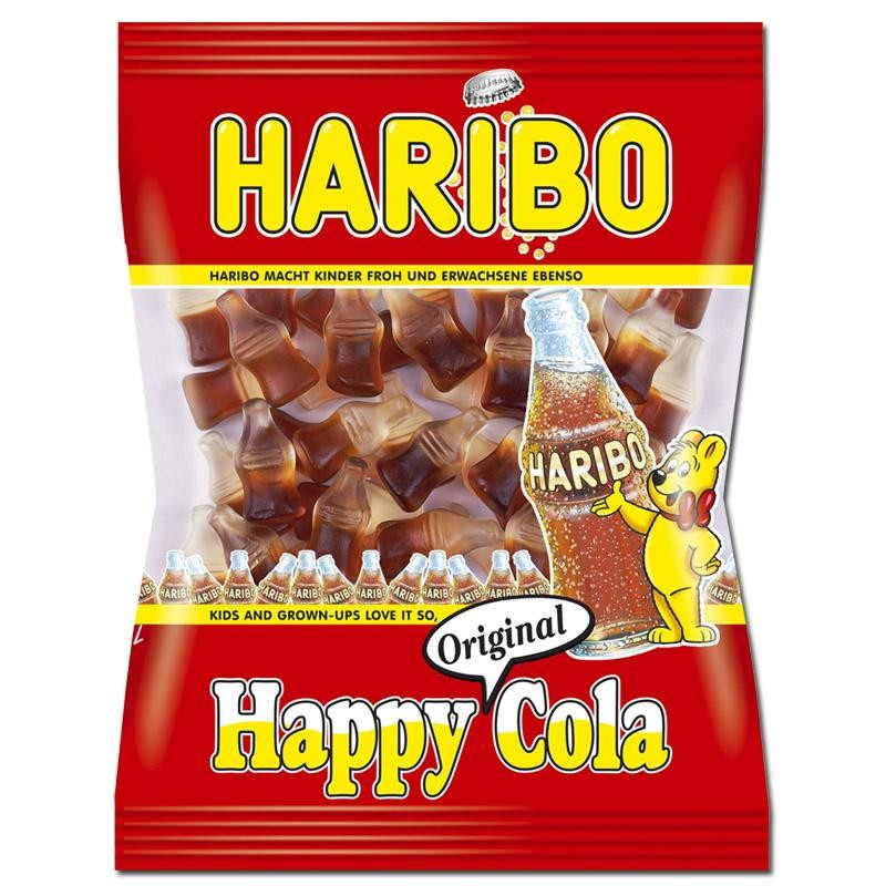 Haribo-Colaflaeschen-Happy-Cola-20-Beutel-200g_1