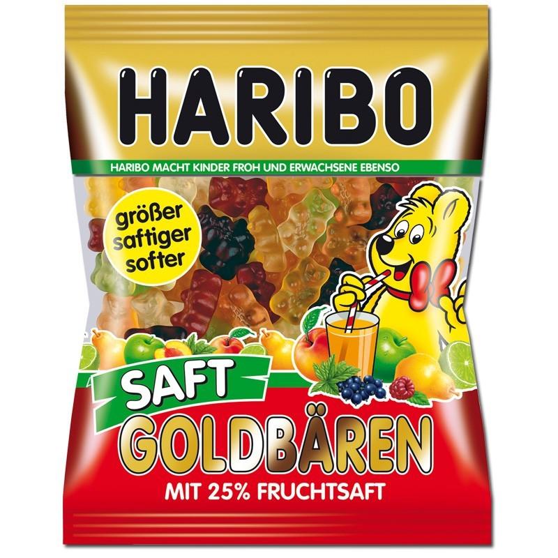 Haribo-Saft-Goldbaeren-Fruchtgummi-24-Beutel-175g