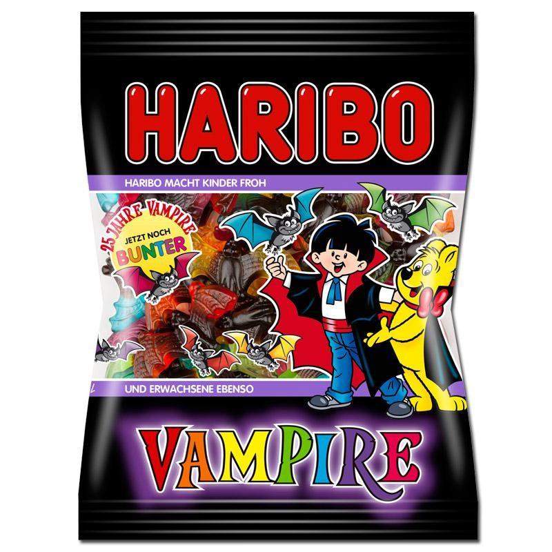 Haribo-Vampire-Fruchtgummi-Lakritz-15-Beutel-200g_1