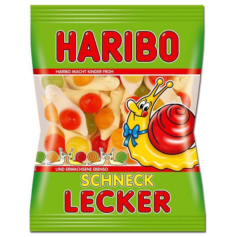 Haribo-Schneck-Lecker-Schaumzucker-12-Beutel-200g_1