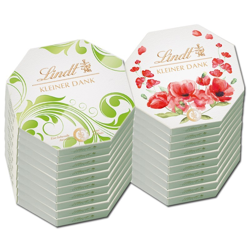 Lindt-kleiner-Dank-Pralinen-Schokolade-20-Stueck