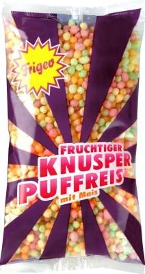 Frigeo-knusper-Puffreis-20-Beutel