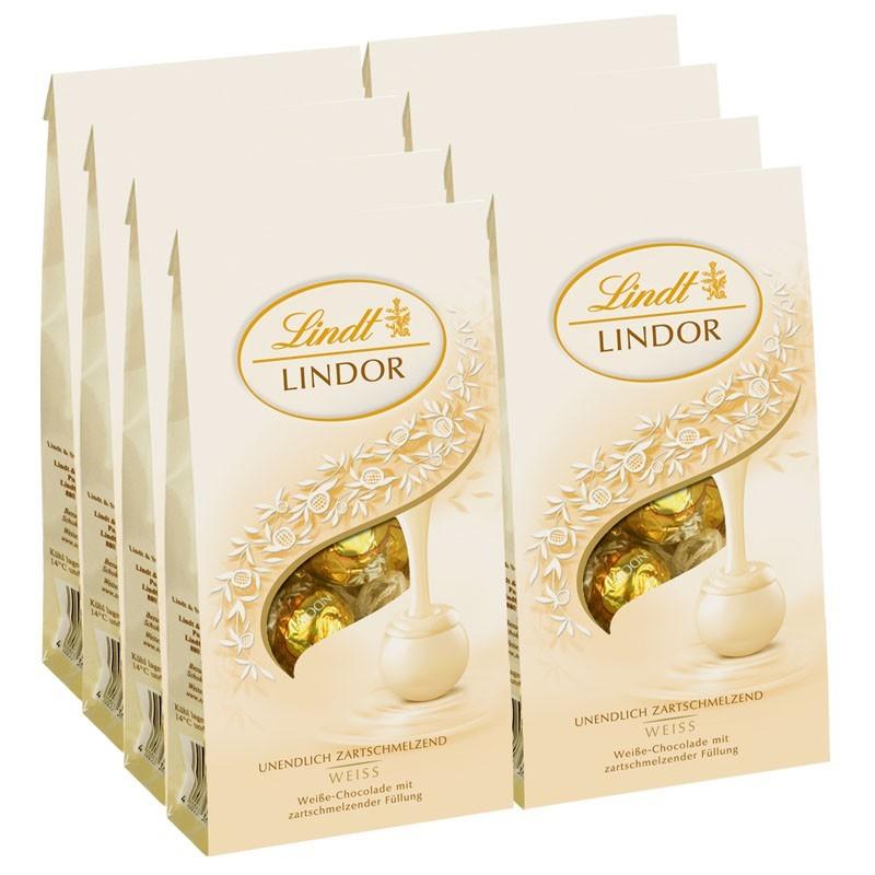 Lindt-Lindor-Kugeln-weiss-Praline-136g-Beutel-8-Stueck_1
