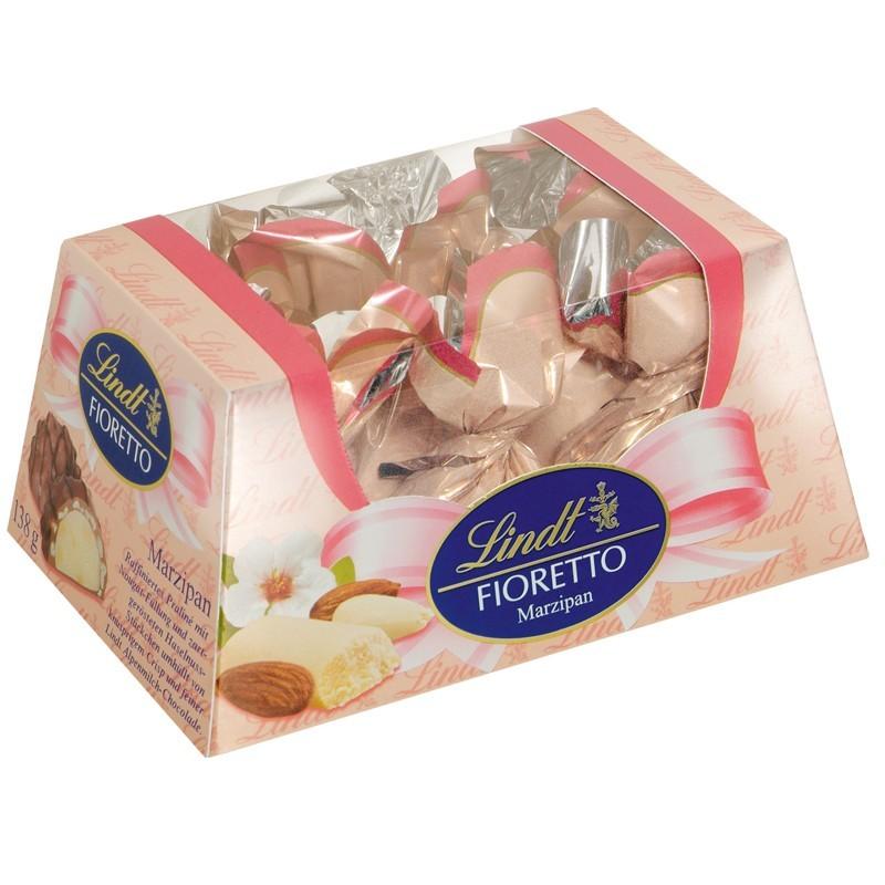 Lindt-Fioretto-Marzipan-138g-Pralinen-8-Packungen