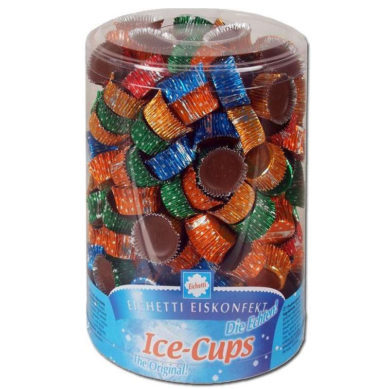 Eichetti-Eiskonfekt-Ice-CupsSchokolade-200-Stueck_1